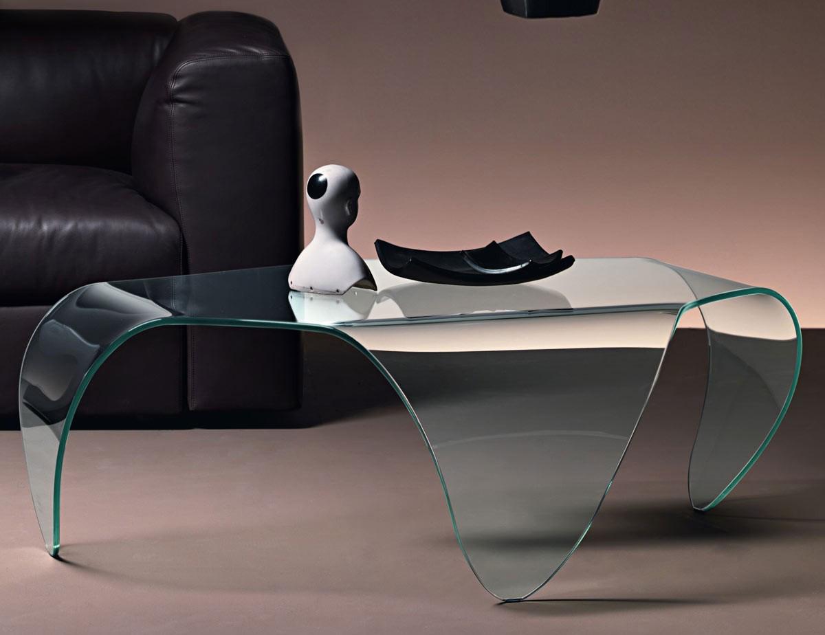 Glass-Coffee-Table-Manta-Fiam-1200x1600