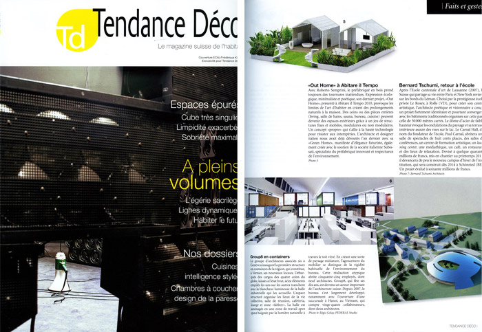 TENDANCE-DECO_700 (2)