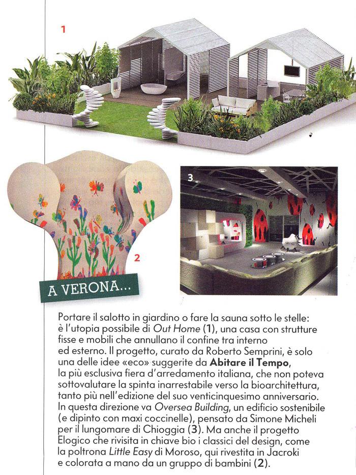 Vanity-Fair-ABT2010_700 (2)