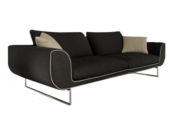 divano-desirè_700